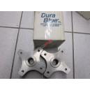 Etoiles de roues 4X110 DURABLUE TRX250R-350X