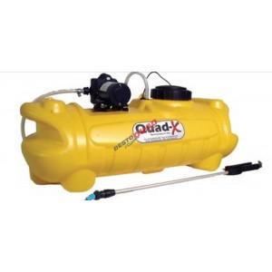 Pulvérisateur quad PRO SPAY 100L