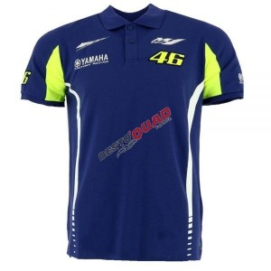 Polo Homme VR46