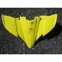 Carénage avant standard MAIER jaune flash YFZ 450 carbu
