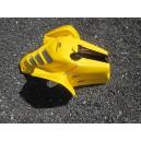 Carénage avant custom MAIER jaune BANSHEE 350