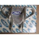 Bumper AC RACING 250 EX / 300 EX 1987-1997