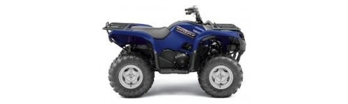 GRIZZLY550